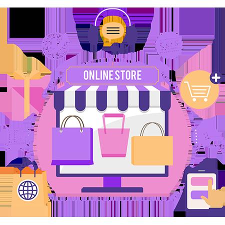 Εύχρηστα ηλεκτρονικά καταστήματα, φιλικά στις μηχανές αναζήτησης, με λογαριασμό διαχείρισης παραγγελιών και προϊόντων. Τα eshop μας διαθέτουν επίσης SSL πιστοποιητικό για διασφάλιση των συναλλαγών, καθώς και επιπλέον λειτουργίες για αύξηση πωλήσεων.